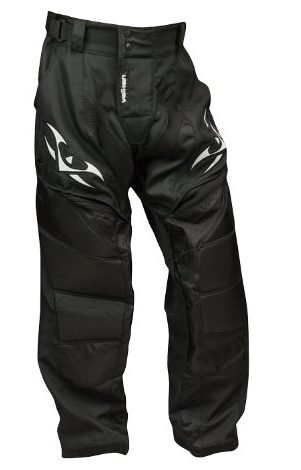 2014 Valken Crusade Paintball Pants