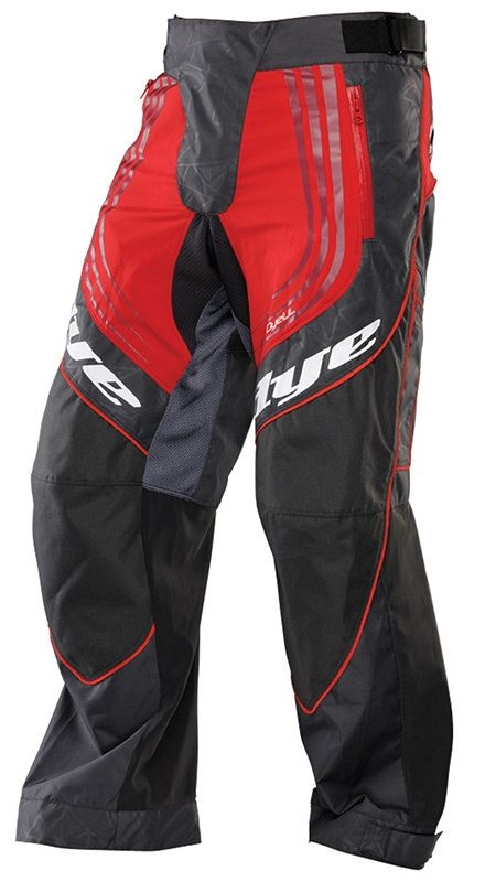 Dye Ultralite Paintball Pants