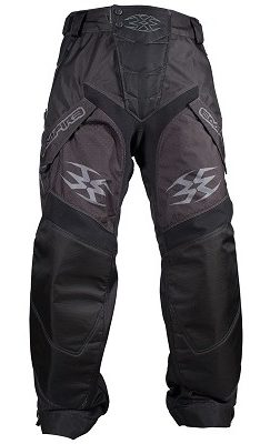 Empire 2015 Contact Zero F5 Paintball Pants