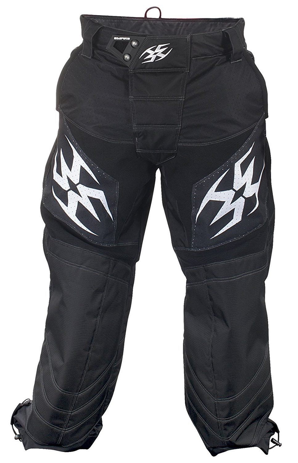 Empire Paintball FT Contact Zero Pants