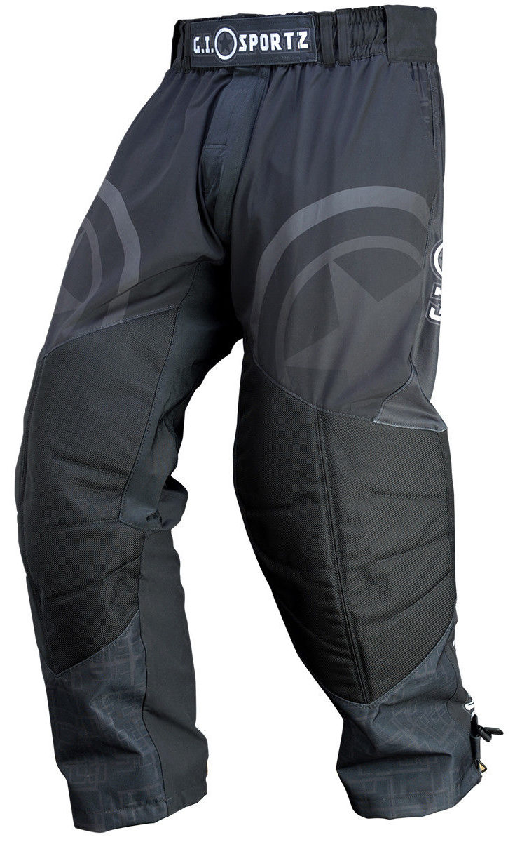 GI Sportz Glide Paintball Pant