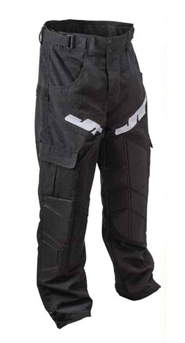 JT Cargo Paintball Pants