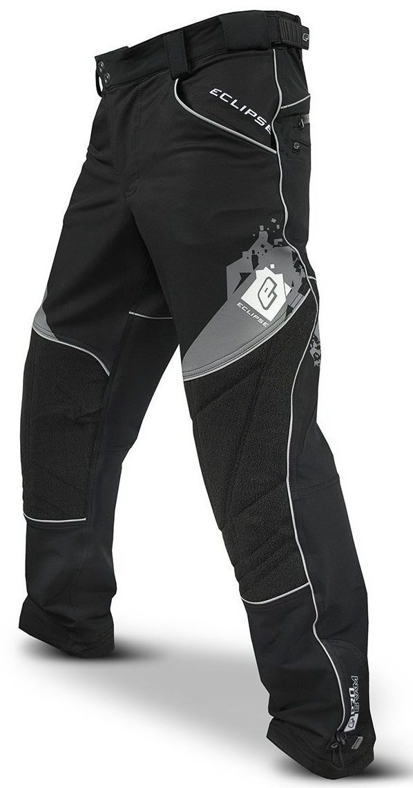 Planet Eclipse Program Paintball Pants