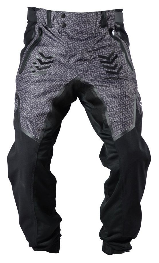 Valken Phantom Agility Paintball Pants