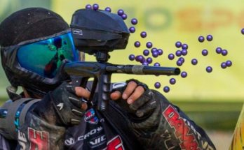 Best Paintball Hopper 2019